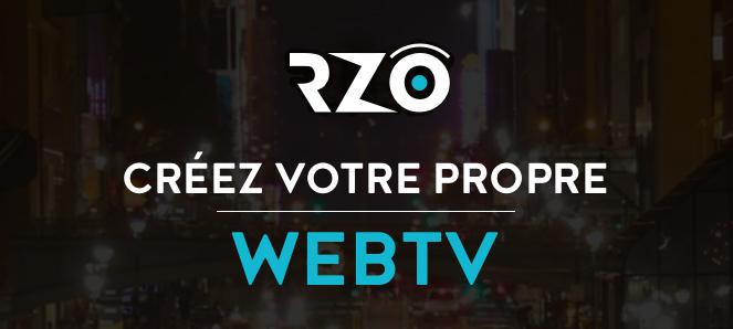RZO.tv