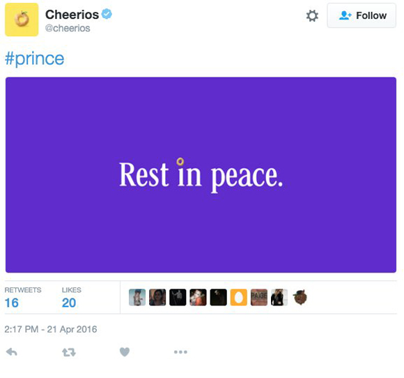 cheerios-prince-rest-in-peace__oPt