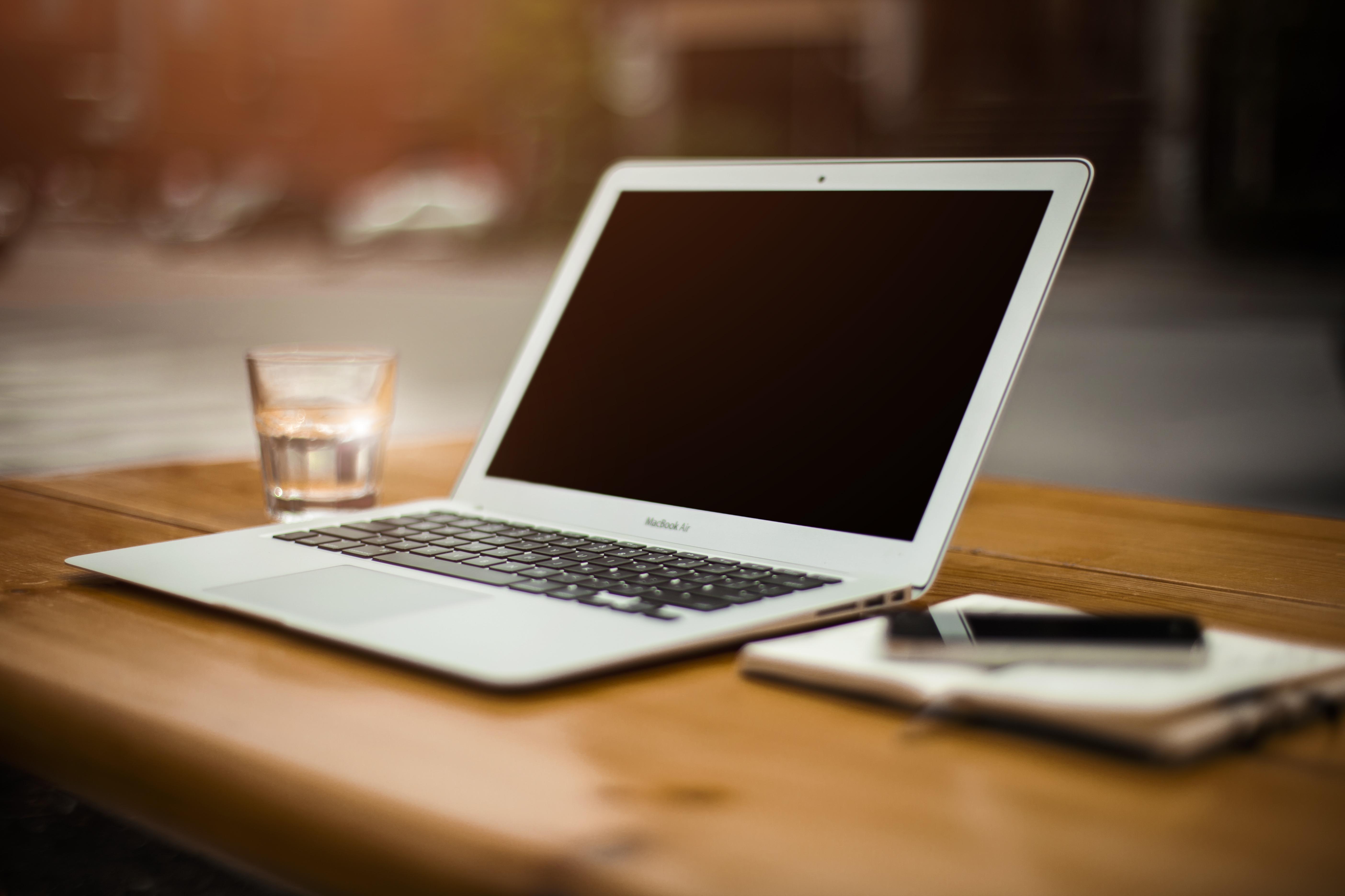 home-office-blog-kreatys