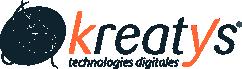 logo2016NoirSD