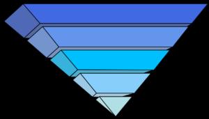 pyramids-23957_1280