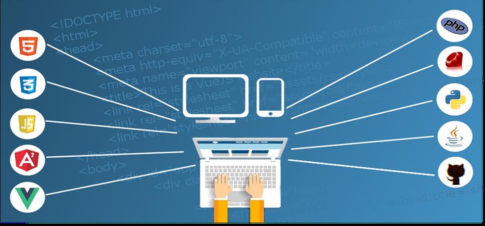 developpement informatique